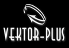 vektor-plus.in.ua